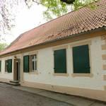 Das Informationshaus Drömling in Kämkerhorst